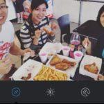 #camera #filters @instagram
