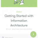 Timeline Screen @yourprimer #ui #inspiration #interface #ios...