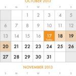 Date picker @kayak #ui #inspiration #interface #ios #design
