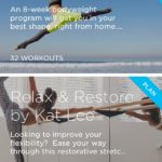 Discover screen @zovafit #ui #inspiration #interface #ios #d...