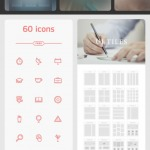 Search results with Tags @pinterest #ui #inspiration #interf...
