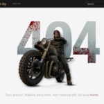 Creators Log 404 #inspiration