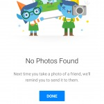 Empty state by @facebook #ui #inspiration #interface #materi...