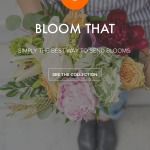 Sign Up Page by @bloomthat #ui #inspiration #interface #ios ...
