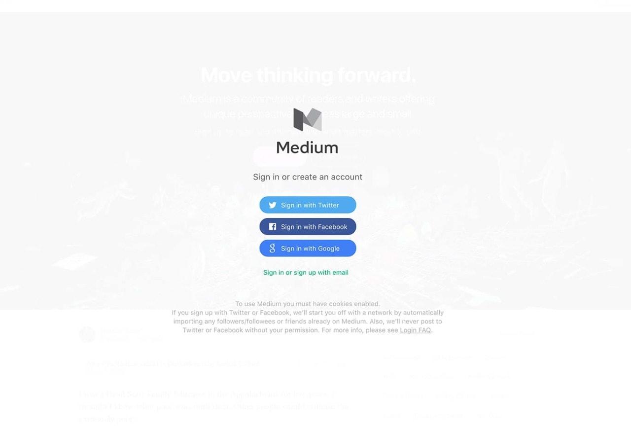 Ios Design Patterns Medium