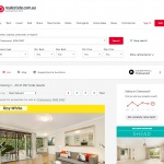 Directory filters by @realestateau #web #filters