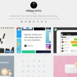 Checkbox picture on dribbble web #ui #inspiration #interface...
