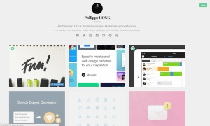 Checkbox picture on dribbble web #ui #inspiration #interface #web #design from UIGarage