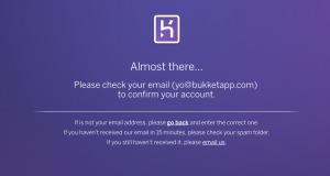 Loading heroku web web #ui #inspiration #interface #web #design from UIGarage