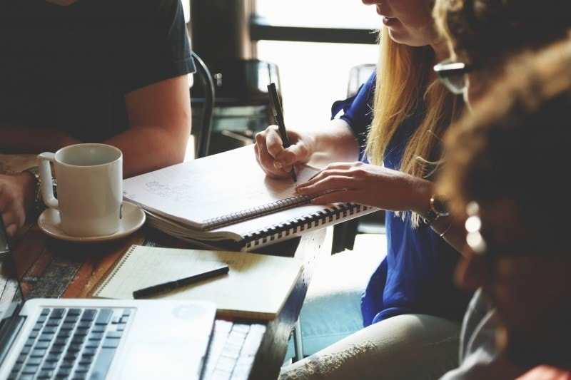 How to kick-start your design career in 10 steps  - UI Garage - The database of UI