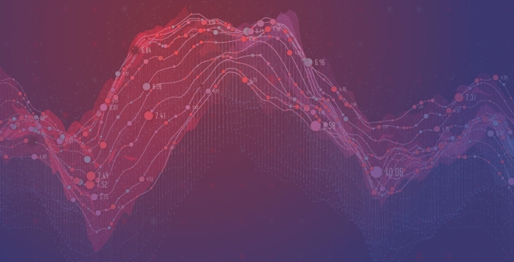 How Data and User Analytics Influence UX Design from UIGarage