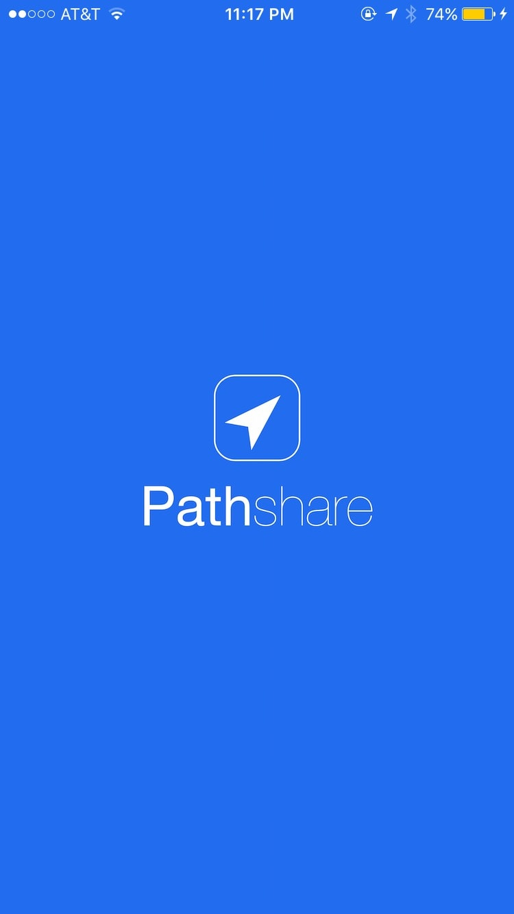 Pathshare Onboarding