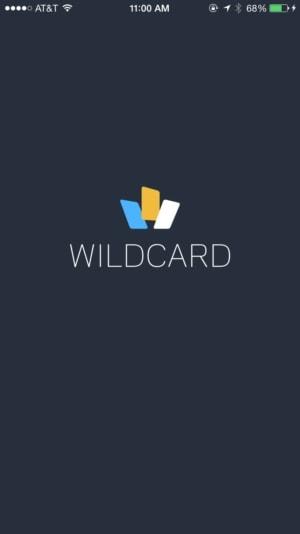 Wildcard Onboarding from UIGarage