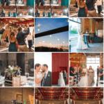Dropbox Photo Gallery