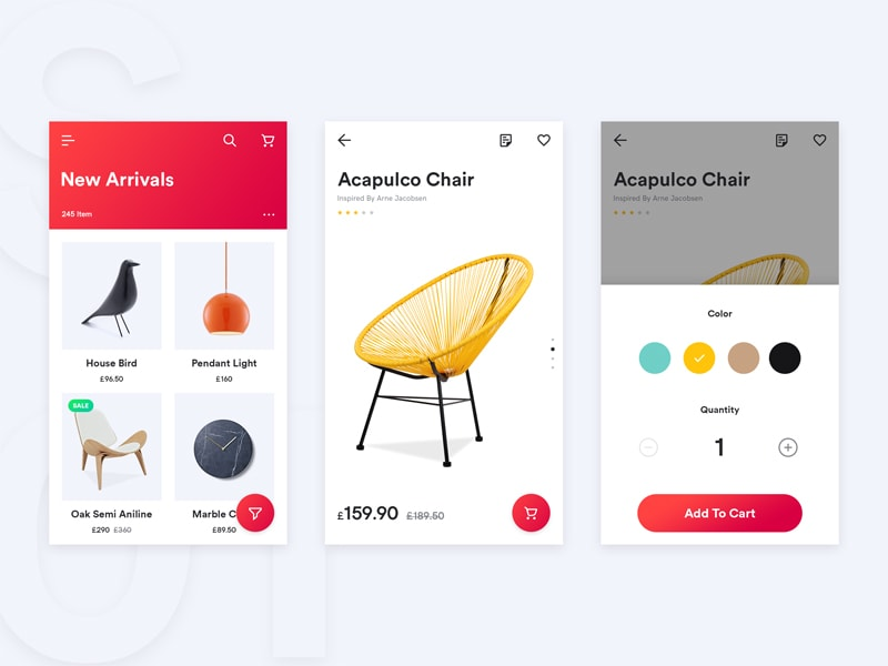 Color Picker Archives - Daily UI Design Inspiration & Patterns - UI ...