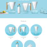 Soma Homepage