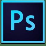 Adobe Photoshop from UIGarage