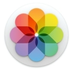 Photos for macOS from UIGarage