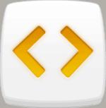 CodeKit from UIGarage