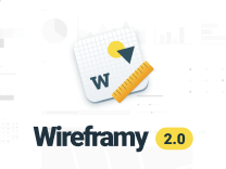 wireframy raw studio