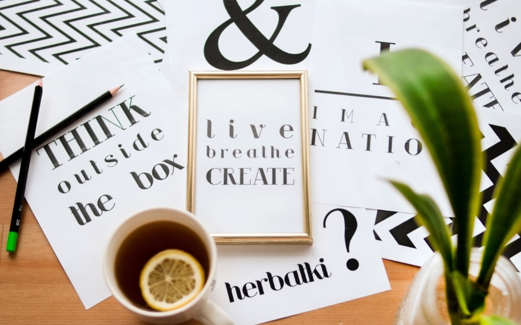 Top Free Sans-serif Fonts for Designers of 2019 from UIGarage